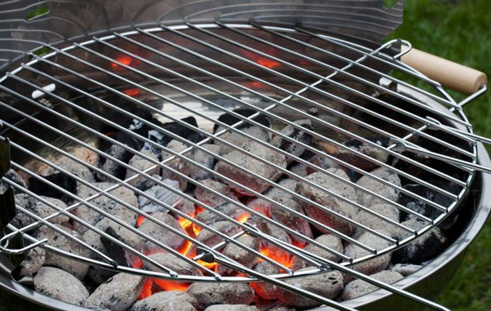 Top 10 Best Charcoal For Grilling Reviews 2020 Housewares And